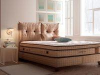Bölgelere göre yatak tercihleri nasıl değişiyor