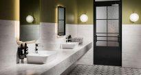 Ideal Standard 2019 banyo trendlerini belirledi