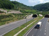 Bolu Dağı Tüneli'nin Ankara yönü ulaşıma kapanacak