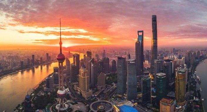 Çinli yatırımcı, 50 milyondan fazla boş ev satın aldı