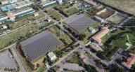 İstanbul'a 6 yeni enerji santrali geliyor