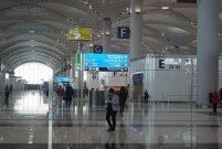 İstanbul Havalimanı engelli yolculara özel olarak tasarlandı