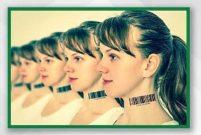 Görsel dünyada kadın olmayı yeniden ve nasıl kurgularız?
