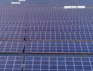 Güneş, en ucuz enerji kaynağı haline geldi