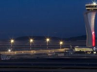 İstanbul Havalimanı'nda kira ödemesi ne zaman başlayacak