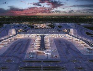 İGA'dan havalimanı işçilerinin durumuna yönelik açıklama