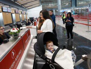 İstanbul Havalimanı için promosyonlu bilet satışı sürecek
