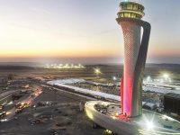 İstanbul Havalimanı'na taşınma 3 Mart 2019'da