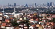 Milli Emlak İstanbul'da 10 konut ofis ve depo satıyor