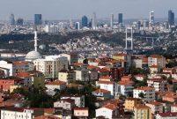Bakan Kurum uyardı: Kaçak yapılar takipte