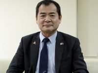 Moriwaki: İnşaatları en iyi şekilde yapmak lazım