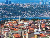 Türkiye'de mülkiyet reformları başladı