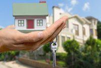 Gurbetçiler Türkiye'den konut kredisi ile ev alabilir mi