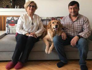 Köpeğin apartmandan tahliyesi Yargıtaydan döndü