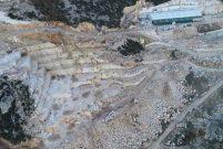 Bursa'da Maden OSB'nin ÇED süreci tamamlandı