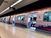 Sabiha Gökçen-Tavşantepe Metrosu 29 Ekim 2019'da açılacak