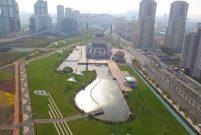 İstanbul'un millet bahçeleri bugün açılıyor