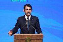 Amacımız sıfır atık sistemini tüm Türkiye'ye yaygınlaştırmak
