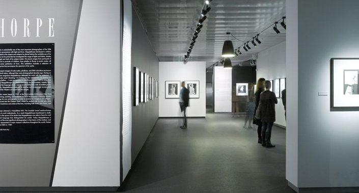 İstanbul'da Ekim'de en fazla müze giriş ücretleri zamlandı