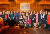 Yönetim kurullarında kadın sayısının artışına ihtiyaç var
