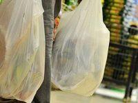 Bakan Kurum: Poşet kullanımı yaklaşık yüzde 50 azaldı