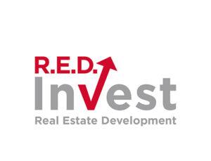 R.E.D. Invest'in ilk yıl portföy hacmi hedefi 5 milyar TL