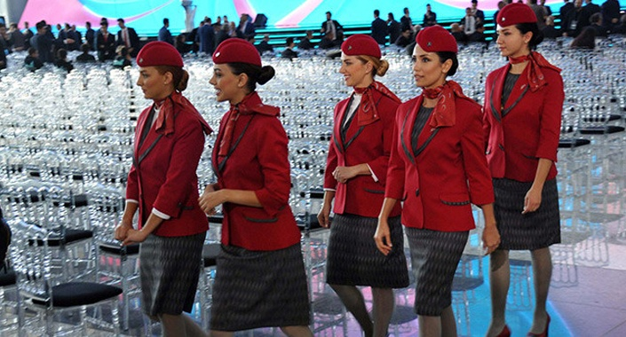 İstanbul Havalimanı personel alımında dolandırıcılara dikkat
