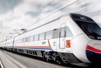 Ankara-Sivas yüksek hızlı tren projesi gecikmeyecek