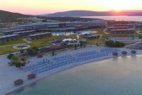 Resort Zigana Alaçatı Hotel satılıyor