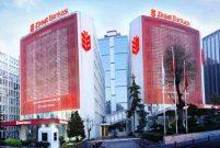 Ziraat Bankası'ndan Oyak üyelerine özel konut kredisi