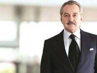 Akkök Holding Yönetim Kurulu Başkanı Raif Dinçkök vefat etti