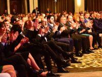 Altın Marka Ödül Töreni 17 Aralık'ta