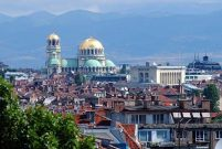 Bulgaristan'ın yeni yüzünde Türkiye için çok yer var