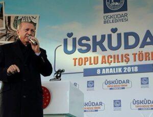 Atatürk Havalimanı millet bahçesi oluyor