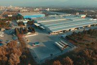 Tetra Pak İzmir Fabrikası yeniden dünyanın en iyisi