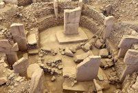 Şanlıurfa turizminde Göbeklitepe Yılı sevinci