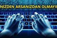 e-devlet şifreniz ile arsa ve konutunuzu kaptırmayın
