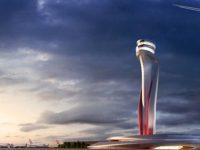 İzocam, İstanbul Havalimanı'nı temelden çatıya kadar yalıttı