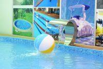 Havuz sektörü POOL Expo ile İstanbul'da bir araya gelecek