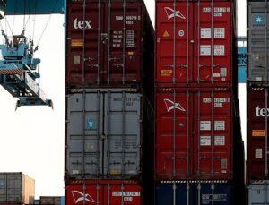 İnşaat malzemeleri ihracatında hedef 30 milyar dolar