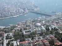 Türkiye'de 5 yılda 6.6 milyon konut satıldı
