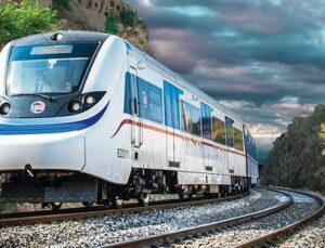 İzmir'in 2030'a kadarki ulaşım ana planı tamamlandı