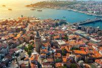TESK'ten imar barışında taksit ve uzatma önerisi