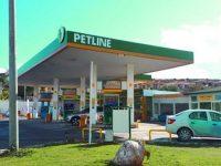 Petline 7 ilde akaryakıt istasyonu satacak