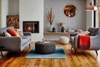 2019 ev dekorasyon trendleri neler?