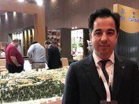 Katarlılar'ın Türk gayrimenkulüne ilgisi hiç azalmadı