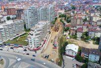 Orhangazi Belediyesi'den satılık 10 arsa