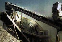 Çimento sektöründen geçen yıl 614 milyon dolarlık ihracat