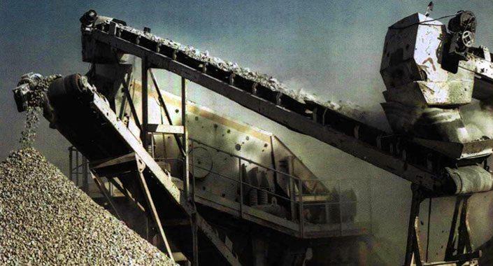 Çimento sektöründe umutlar 2020'ye bakakalıyor