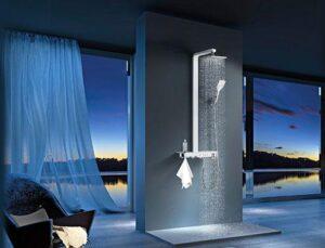 Creavit 65 ülkede banyo deneyimini değiştirdi